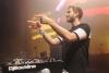 Zedd Ultra Music Festival 2017