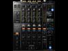 Pioneer DJM-900NXS2 Top