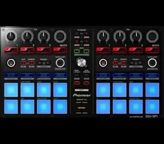 DJ Acessories