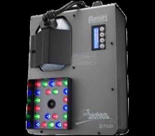 Antari Z-1520 RGB Fog Machine