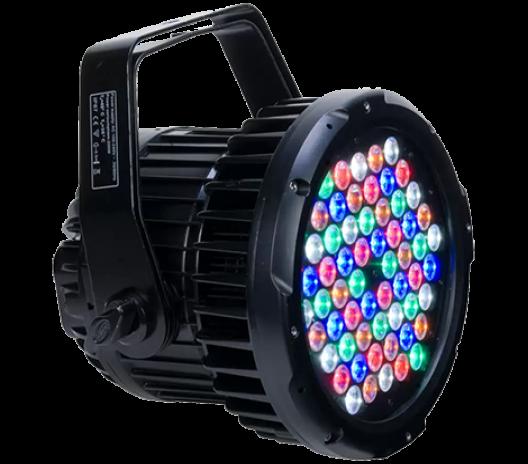 ELATION EXPAR LED