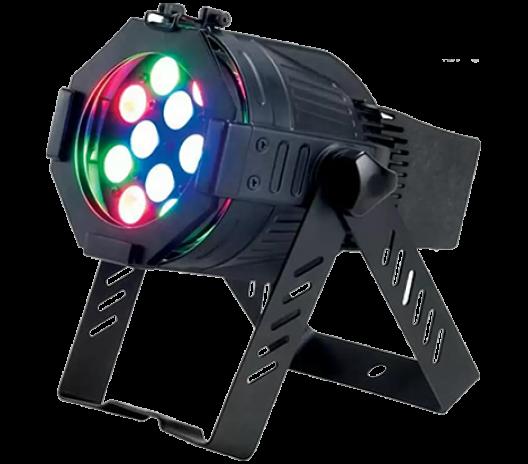 ELATION OPTI 30 RGB LED