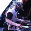 Datsik Ultra Music Festival 2017