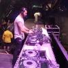Cedric Gervais Ultra Music Festival