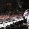 Slushi Ultra Music Festival