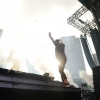 Dash Berlin Ultra Music Festival 2017