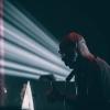Black Coffee Hyte Miami Music Week 2017