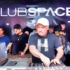 Danny Tenaglia Club Space