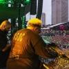 Carnage/ DJ Khaled Ultra Music Festival 2016