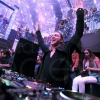 David Guetta Club LIV Miami