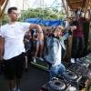 Afrojack & David Guetta Ultra Music Festival