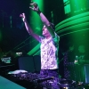 Armin Van Buuren Club LIV Miami Music Week