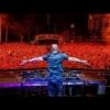 Armin Van Buuren Ultra Music Festival 2017