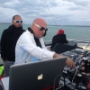 Danny Tenaglia Boat Party