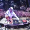 DJ Snake Ultra Music Festival