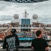 Friendship Cruise 2019