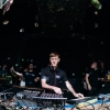 Richie Hawtin Club Space Miami 2018