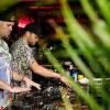 Shibasan&Solardo Club Space Miami