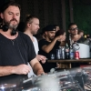 Solomun Space Miami Dec 2018