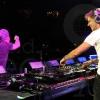 Armin Van Buuren Ultra Music Festival