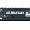 Allen & Heath ZED16FX