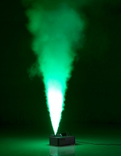 Z-1520 RGB Fog Machine