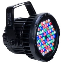 ELATION ELAR EXPAR RGB LED
