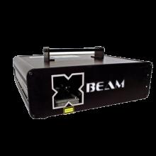 X-Beam Green - 1W