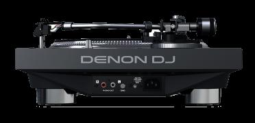 Denon V12 Prime