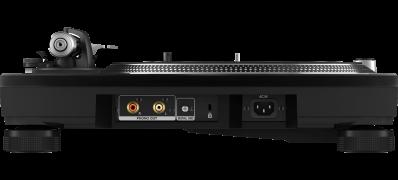 Pioneer PLX1000-Side