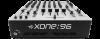 Allen & Heath Xone 96 front