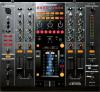 Pioneer DJM2000 Top