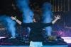 Zedd Ultra Music Festival 2016