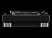 Pioneer CDJ-3000 Side