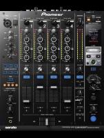 Pioneer DJM-900 SRT Top