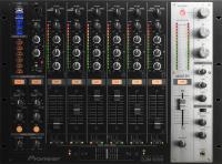 Pioneer DJM-1000-Top