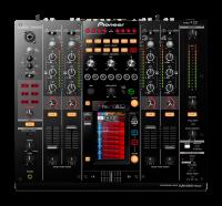 DJM 2000 NEXUS TOP
