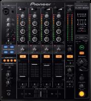 DJM 800 TOP
