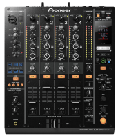 DJM 900 NEXUS TOP