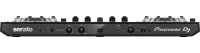 Pioneer DDJ-SX3 Front