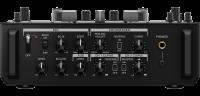 Pioneer DJM-S11 Front