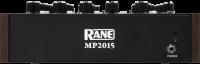 Rane MP2015 Front